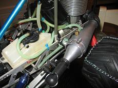 Appena iscritto e Vivo a bergamo sono un resturatore preparatore di moto d'epoca-foto-neve-e-monstertruck-ghiaccio-041.jpg