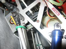 Appena iscritto e Vivo a bergamo sono un resturatore preparatore di moto d'epoca-foto-neve-e-monstertruck-ghiaccio-038.jpg