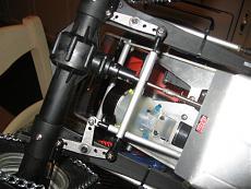 Appena iscritto e Vivo a bergamo sono un resturatore preparatore di moto d'epoca-foto-neve-e-monstertruck-ghiaccio-037.jpg