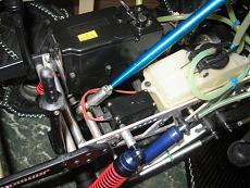 Appena iscritto e Vivo a bergamo sono un resturatore preparatore di moto d'epoca-foto-neve-e-monstertruck-ghiaccio-042.jpg