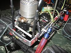 Appena iscritto e Vivo a bergamo sono un resturatore preparatore di moto d'epoca-foto-neve-e-monstertruck-ghiaccio-043.jpg