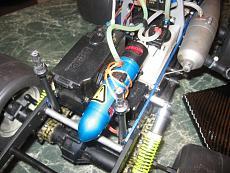 Appena iscritto e Vivo a bergamo sono un resturatore preparatore di moto d'epoca-foto-neve-e-monstertruck-ghiaccio-019.jpg