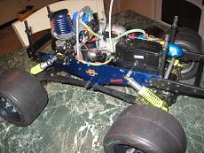 Appena iscritto e Vivo a bergamo sono un resturatore preparatore di moto d'epoca-foto-neve-e-monstertruck-ghiaccio-020.jpg