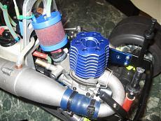 Appena iscritto e Vivo a bergamo sono un resturatore preparatore di moto d'epoca-foto-neve-e-monstertruck-ghiaccio-022.jpg