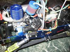 Appena iscritto e Vivo a bergamo sono un resturatore preparatore di moto d'epoca-foto-neve-e-monstertruck-ghiaccio-023.jpg