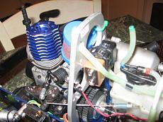 Appena iscritto e Vivo a bergamo sono un resturatore preparatore di moto d'epoca-foto-neve-e-monstertruck-ghiaccio-024.jpg