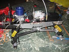 Appena iscritto e Vivo a bergamo sono un resturatore preparatore di moto d'epoca-foto-neve-e-monstertruck-ghiaccio-050.jpg