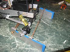 Appena iscritto e Vivo a bergamo sono un resturatore preparatore di moto d'epoca-foto-neve-e-monstertruck-ghiaccio-051.jpg
