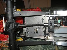 Appena iscritto e Vivo a bergamo sono un resturatore preparatore di moto d'epoca-foto-neve-e-monstertruck-ghiaccio-053.jpg