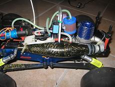 Appena iscritto e Vivo a bergamo sono un resturatore preparatore di moto d'epoca-marmitta-carbonio-fatta-io-026.jpg