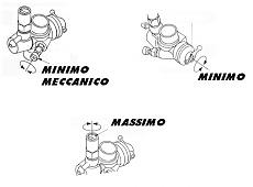 problema motore monster truck himoto-image020.jpg