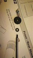 [WIP] Radiosistemi Carrara Z9-1548352895580.jpeg