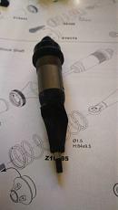 [WIP] Radiosistemi Carrara Z9-1548357892905.jpeg