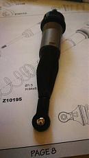 [WIP] Radiosistemi Carrara Z9-1548357971141.jpeg