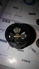 [WIP] Radiosistemi Carrara Z9-1548359971188.jpeg