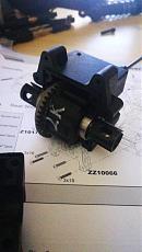 [WIP] Radiosistemi Carrara Z9-1548363023003.jpeg