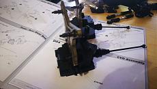 [WIP] Radiosistemi Carrara Z9-1548364127367.jpeg