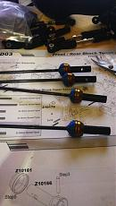 [WIP] Radiosistemi Carrara Z9-1548364548763.jpeg
