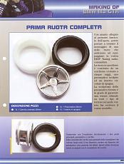 [Guida] Come incollare una gomma al cerchio-guida-ruota-01.jpg