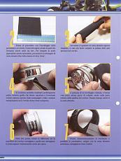 [Guida] Come incollare una gomma al cerchio-guida-ruota-02.jpg