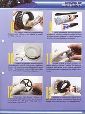 [Guida] Come incollare una gomma al cerchio-guida-ruota-03.jpg