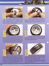 [Guida] Come incollare una gomma al cerchio-guida-ruota-04.jpg