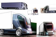Trasporto modello ed apparecchiatura, come fate?-volvo_concept_truck_2020_01_01.jpg