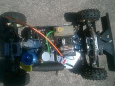 Identificazione Relitto... (RC Automodello, motore a scoppio)-avj2eqc.jpg