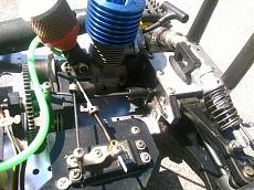 Identificazione Relitto... (RC Automodello, motore a scoppio)-g1ukse9.jpg