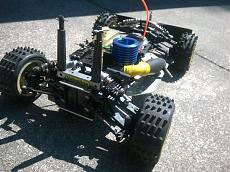 Identificazione Relitto... (RC Automodello, motore a scoppio)-ut504xs.jpg
