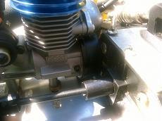 Identificazione Relitto... (RC Automodello, motore a scoppio)-xdv8tba.jpg