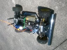 Identificazione Relitto... (RC Automodello, motore a scoppio)-xfpeaah.jpg