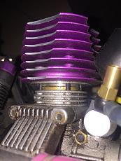 Filamento candela che si piega?-imageuploadedbyforum1442834830.203044.jpg