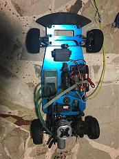 Restaura macchina trovata in soffitta-foto-10-01-16-17-28-04.jpg
