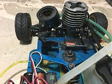 Restaura macchina trovata in soffitta-foto-10-01-16-17-28-34.jpg