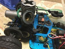 Restaura macchina trovata in soffitta-foto-10-01-16-17-28-44.jpg