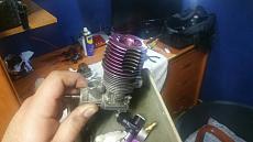 Che motori sono?-1460042706965.jpg