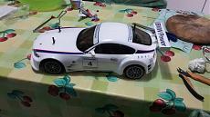 Verniciatura carrozzeria-1464032971211.jpg