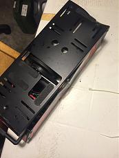 MP9 inferno tki4 componentistica mancante-imageuploadedbyforum1470559055.259797.jpg