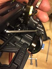 MP9 inferno tki4 componentistica mancante-imageuploadedbyforum1470576829.134488.jpg