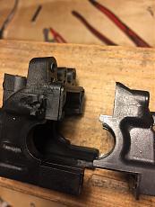 MP9 inferno tki4 componentistica mancante-imageuploadedbyforum1470579150.024265.jpg