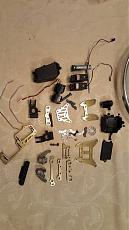 MP9 inferno tki4 componentistica mancante-1474153387325.jpg