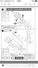 aiuto montaggio-img_0367.jpg