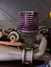 Identificazione motore-img_20170926_182103.jpg