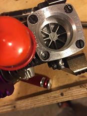MP9 inferno tki4 componentistica mancante-img_5246.jpg
