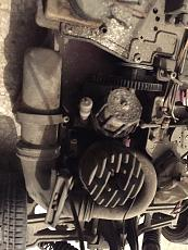 Automodello a scoppio-img_1622.jpg
