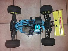 Testata motore a scoppio-1528017082977.jpeg