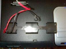 Costruire un pacco batteria-24032009751.jpg