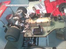 Valutazione GRAUPNER F1 expert speed car-graupner2.jpg