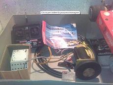 Valutazione GRAUPNER F1 expert speed car-graupner3.jpg